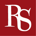 Logo du restaurant le relais des saveurs à Marlenheim