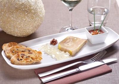foie gras relais saveurs marlenheim
