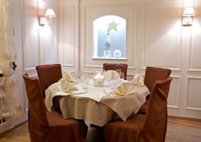 table nappe saveurs marlenheim.jpg